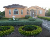 919 New Harbour Village II, St. Catherine, Jamaica - House for Sale