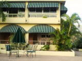 Kingston 9 Apartment, Kingston / St. Andrew, Jamaica - Apartment for Lease/rental