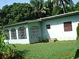 House for Sale, Mckenzie Drive Sunnyside, St. Catherine, Jamaica  - (2)