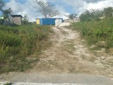 Negril Estate, Westmoreland, Jamaica - Residential lot for Sale