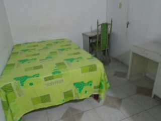 1 bed  For Rent in Liguanea, Kingston / St. Andrew, Jamaica