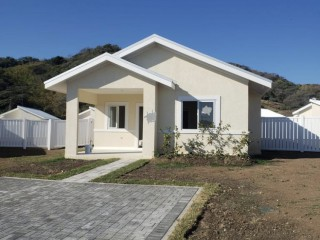 3 bed 2 bath House For Rent in Oceanpointe, Hanover, Jamaica