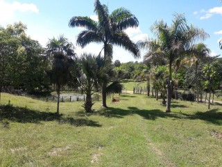 2 bed 2 bath House For Sale in Lacovia, St. Elizabeth, Jamaica