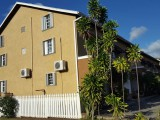 LIGUANEA AREA, Kingston / St. Andrew, Jamaica - Townhouse for Lease/rental