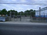 Jones Pen, St. Catherine, Jamaica - Commercial/farm land  for Sale