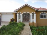 Providence Acres, St. Elizabeth, Jamaica - House for Lease/rental