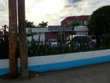 Kingston 10, Kingston / St. Andrew, Jamaica - Commercial building for Sale