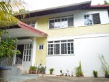 4 bed 2.5 bath House For Sale in Summit Heights PRICE REDUCED, Kingston / St. Andrew, Jamaica