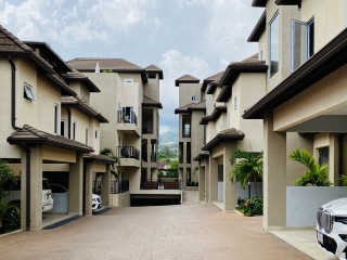 2 bed 2.5 bath Apartment For Sale in Kingston 6, Kingston / St. Andrew, Jamaica