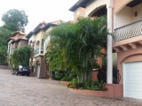 Runaway bay, St. Ann, Jamaica - Apartment for Lease/rental