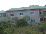 Negril Heights, Westmoreland, Jamaica - House for Sale