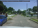 House for Sale, Ensom City, St. Catherine, Jamaica  - (2)