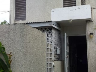 2 bed 1.5 bath Townhouse For Sale in Barbican, Kingston / St. Andrew, Jamaica