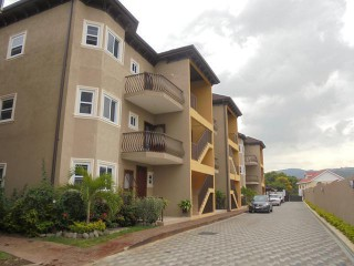 3 bed 3.5 bath Apartment For Rent in Kingston, Kingston / St. Andrew, Jamaica