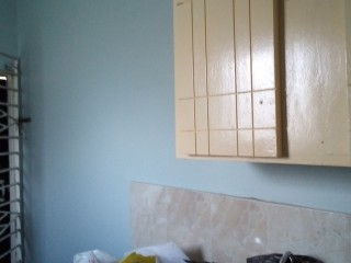 2 bed 1 bath House For Rent in Willowdene, St. Catherine, Jamaica