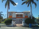 House in St Catherine MLS 21727, St. Catherine, Jamaica - House for Sale