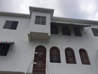 8 bed 5 bath House For Sale in Williamsfield PO, Manchester, Jamaica