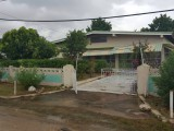 Willowdene, St. Catherine, Jamaica - House for Sale