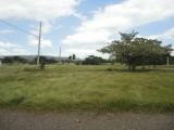 Ashton, St. Elizabeth, Jamaica - Residential lot for Sale