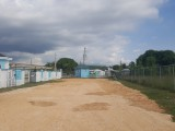 Old Harbour, St. Catherine, Jamaica - Residential lot for Sale