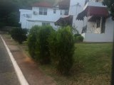 FOREST HILLS  KINGSTON, Kingston / St. Andrew, Jamaica - Townhouse for Sale