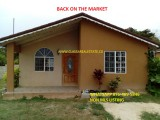 FALMOUTH, Trelawny, Jamaica - House for Sale