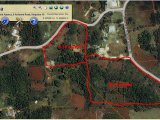 Residential lot For Sale in Newport, Manchester, Jamaica