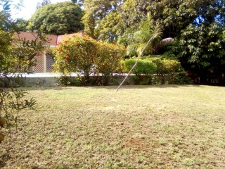 3 bed 3 bath House For Sale in IRONSHORE, St. James, Jamaica