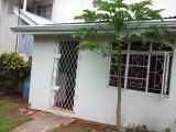 Wesley Road, Manchester, Jamaica - House for Sale