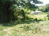 Cherry Tree Lane, Clarendon, Jamaica - Residential lot for Sale