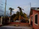 Eltham Vista St Catherine SOLD, St. Catherine, Jamaica - House for Sale
