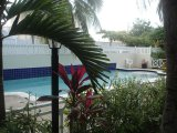 RENFREW PLACE 2 BR APARTMENT  ID A448, Kingston / St. Andrew, Jamaica - Apartment for Lease/rental