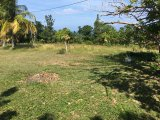 Ironshore, St. James, Jamaica - Other for Sale