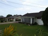 House for Lease/rental in Kingston / St. Andrew, Jamaica