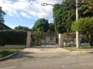 4 bed 3 bath House For Rent in Cherry Gardens, Kingston / St. Andrew, Jamaica