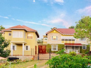 4 bed 4 bath House For Sale in Malvern, St. Elizabeth, Jamaica