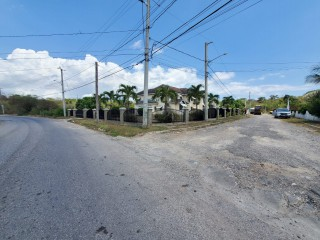 6 bed 6 bath House For Sale in Chateau, Clarendon, Jamaica