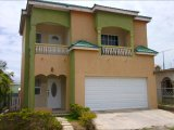 Cherry Close, St. Catherine, Jamaica - House for Sale