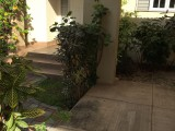 57 Paddington terrace, Kingston / St. Andrew, Jamaica - Townhouse for Lease/rental