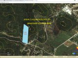 montego bay, St. James, Jamaica - Commercial/farm land  for Sale