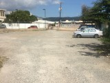 CROSS ROADS, Kingston / St. Andrew, Jamaica - Other for Sale