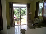 1 bed 1 bath Apartment For Rent in Lady Musgrave, Kingston / St. Andrew, Jamaica