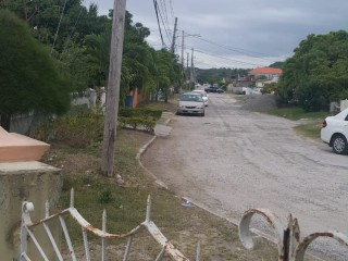 Ebony Vale, St. Catherine, Jamaica - House for Sale