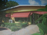 Wilkinson Drive Patrick Gardens, Kingston / St. Andrew, Jamaica - House for Sale