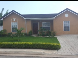 Lot 106 Pedro Avenue, St. Catherine, Jamaica - House for Lease/rental