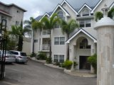 Apartment for Lease/rental in Manchester, Jamaica