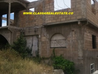 7 bed 6 bath House For Sale in DUNCANS HILL, Trelawny, Jamaica