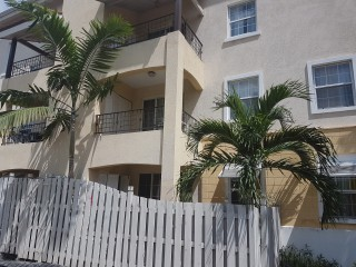 1 bed 1 bath Apartment For Rent in Winchester Road, Kingston / St. Andrew, Jamaica