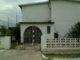 Coreville Gardens, Kingston / St. Andrew, Jamaica - Townhouse for Sale