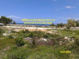 FALMOUTH, St. James, Jamaica - Residential lot for Sale